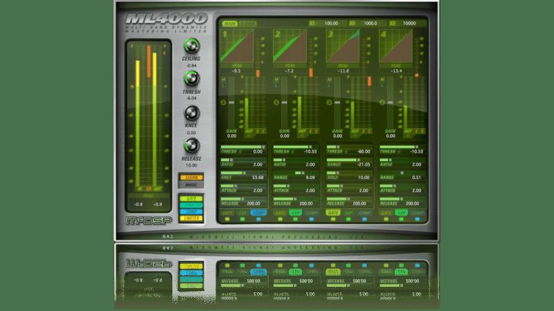 mcdsp-plugins_ml4000_multi-band-limiter_fullsize-1539189-20210314062654