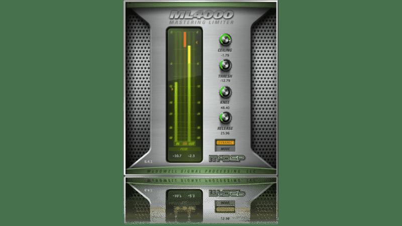 mcdsp-plugins_ml4000_multi-band-limiter_fullsize2-1-6290099-20210314062637