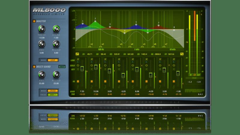 mcdsp-plugins_ml8000_multi-band-limiter_fullsize-9844689-20210314065400