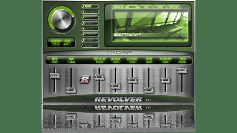 mcdsp-plugins_revolver_reverb-delay_fullsize1-7658428-20210314065507