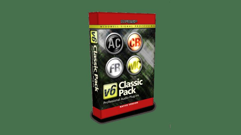 mcdsp_plugins_classic-pack_bundles_native-8828131-20210314065610