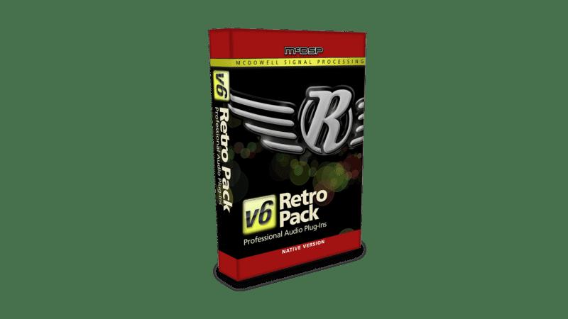 mcdsp_plugins_retro-pack_bundles_native-4240207-20210314065636