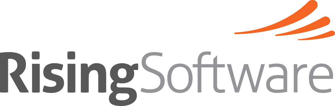 Rising Software