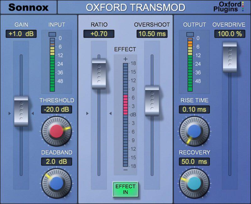 transmod-v3-gui2-4465006-20210314061000