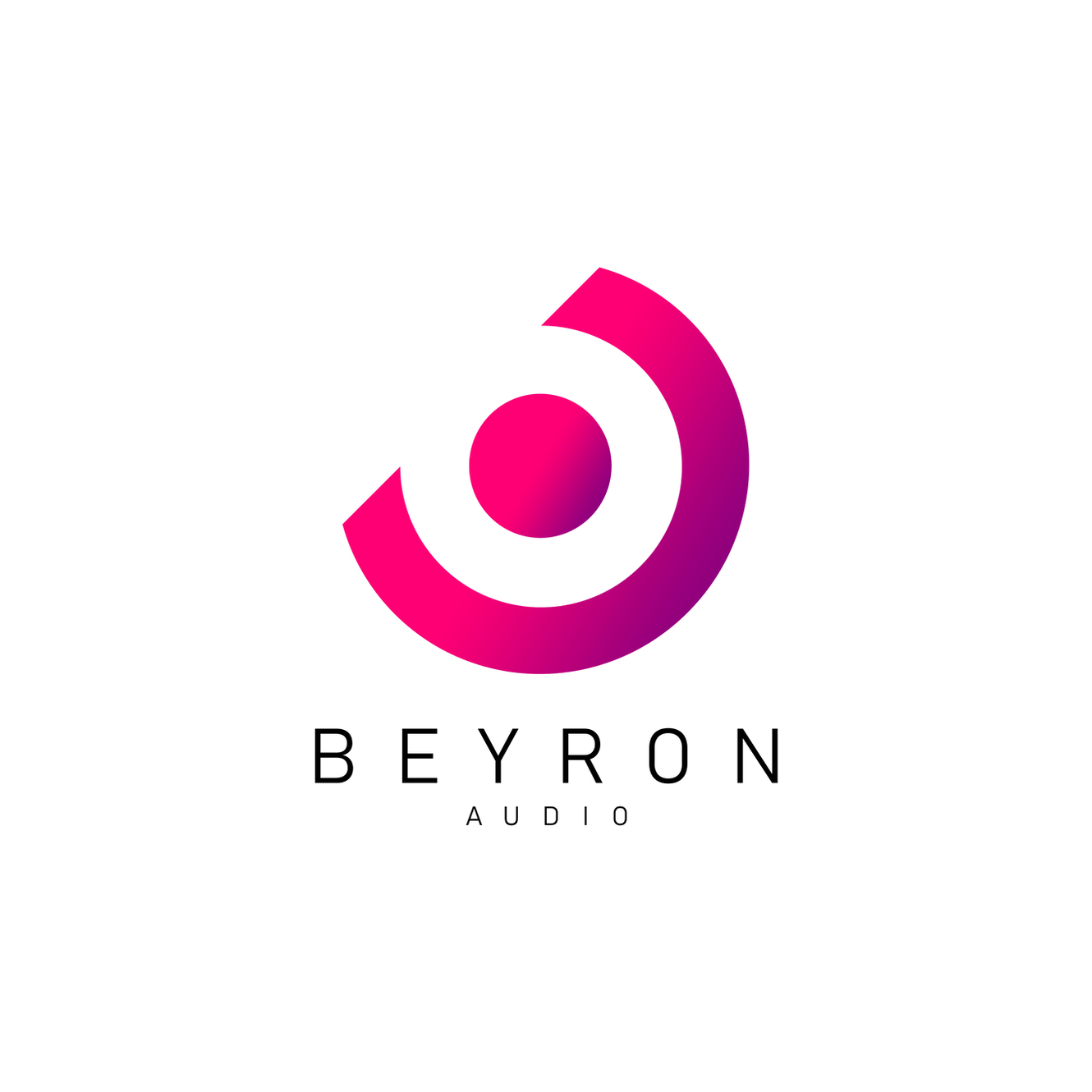 Beyron Audio