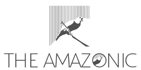 The Amazonic