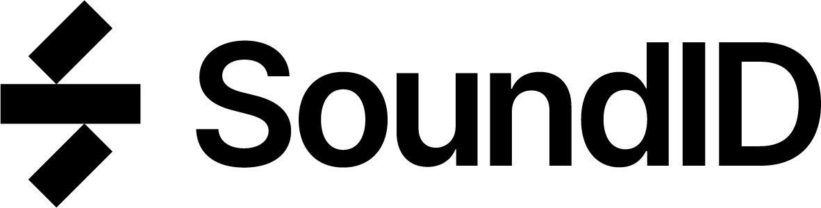 SoundID by Sonarworks