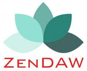 ZenDAW