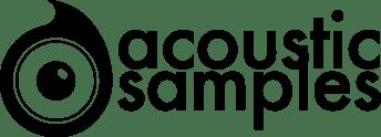 Acousticsamples