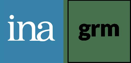 Ina - GRM