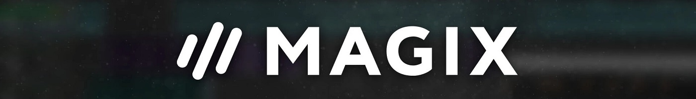 magix-banner