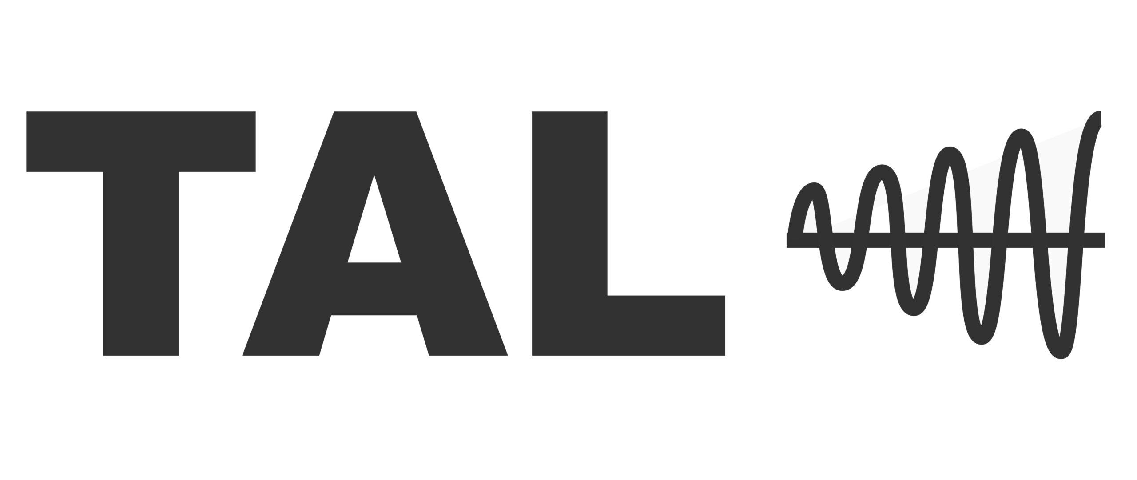 TAL Software