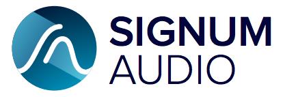 Signum Audio